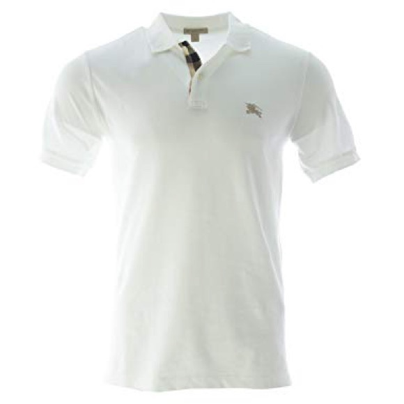Shirts   Burberry Lot Of 4 Polo Shirt Large   Poshmark da7d6ef8e11b